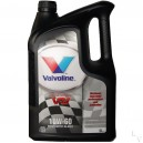10W60 Valvoline VR1 Racing Oil 5 Litros