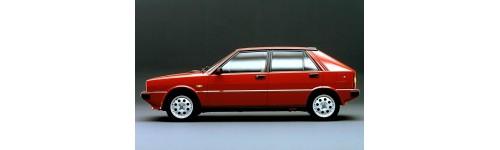 Guía cable puertas Lancia Delta HF Integrale 8v /& 16v /& evo